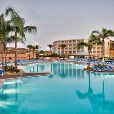 afbeelding db Seabank Resort + Spa