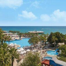 afbeelding Delphin Botanik en Resort
