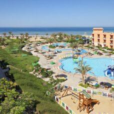 afbeelding The Three Corners Sunny Beach Resort