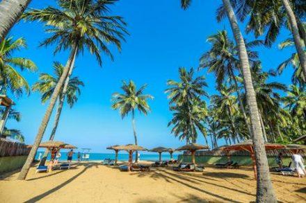 afbeelding Club Palm Bay