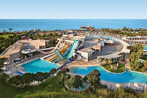 afbeelding Ela Quality Resort Belek