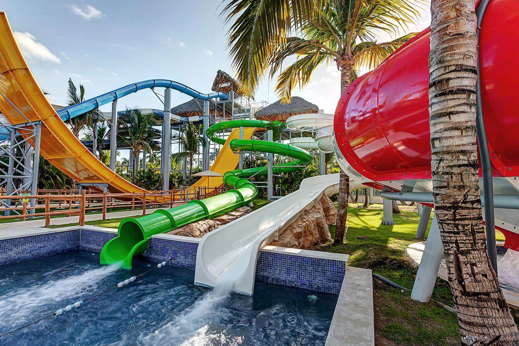 afbeelding Royalton Splash Punta Cana