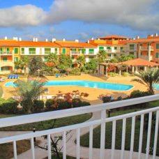 afbeelding Vila Verde Resort