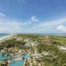 afbeelding IBEROSTAR Selection Cancun