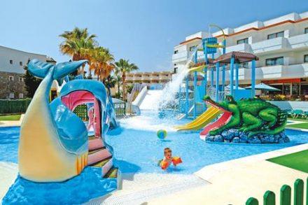 afbeelding TUI FAMILY LIFE Mallorca Mar