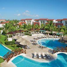 afbeelding Now Larimar Punta Cana
