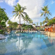 afbeelding Nusa Dua Beach Resort & Spa