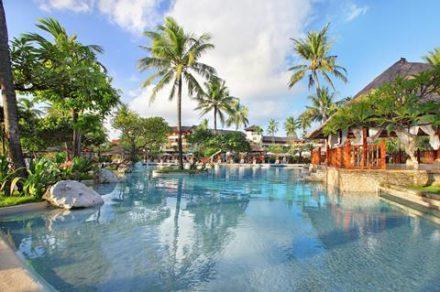 afbeelding Nusa Dua Beach Resort & Spa