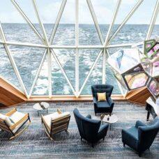 afbeelding 10 daagse cruise Parels van de Mediterranee