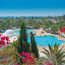 afbeelding The Mirage Resort & Spa