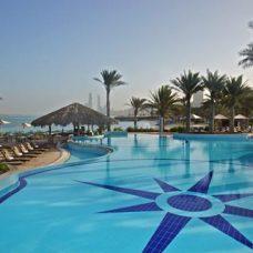 afbeelding Radisson Blu Abu Dhabi Corniche