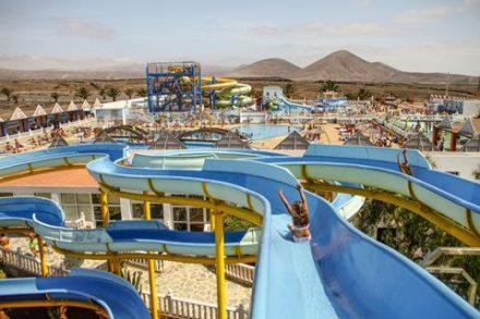 afbeelding BlueBay Lanzarote