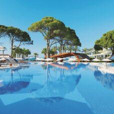afbeelding Cornelia de Luxe Resort