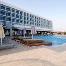 afbeelding Amethyst Napa Hotel & Spa