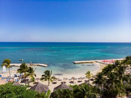 afbeelding Royal Decameron Club Caribbean