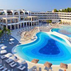 afbeelding Princess Andriana Resort