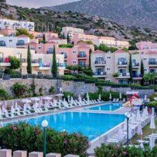 afbeelding The Village Resort