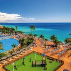 afbeelding SBH Club Paraiso Playa