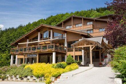 afbeelding Alpen Roc