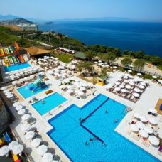 afbeelding Ramada Resort Kusadasi & Golf