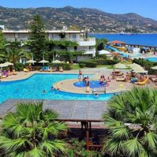 afbeelding Apollonia Beach Resort & Spa