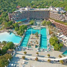afbeelding Xanadu Resort