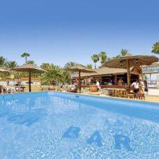 afbeelding HL Sahara Playa