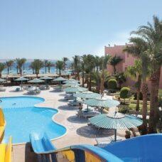 afbeelding Le Pacha Resort
