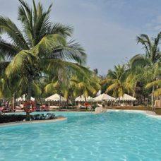 afbeelding Paradisus Rio de Oro Resort & Spa