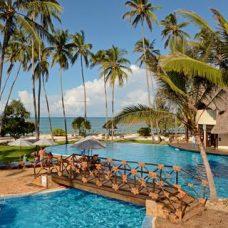 afbeelding Ocean Paradise Resort & Spa