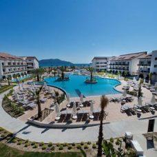 afbeelding TUI SENSATORI Resort Barut Fethiye