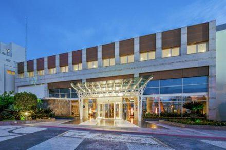 afbeelding La Blanche Resort & Spa