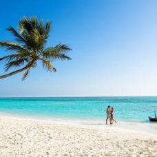 afbeelding Meeru Island Resort & Spa