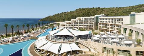 afbeelding Paloma Pasha Resort