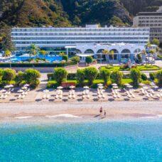 afbeelding Oceanis Beach