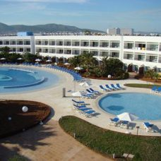 afbeelding Grand Palladium Palace Ibiza Resort & Spa