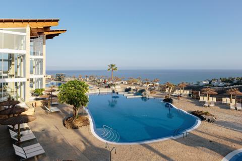 afbeelding AluaVillage Fuerteventura