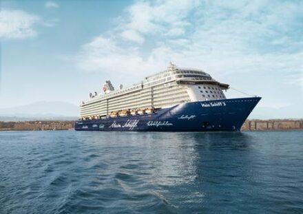 afbeelding 15 dg cruise Noorwegen