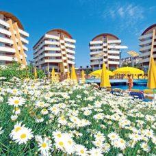 afbeelding Alaiye Resort