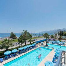 afbeelding Sealife Family Resort