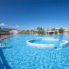 afbeelding Blue Lagoon Resort