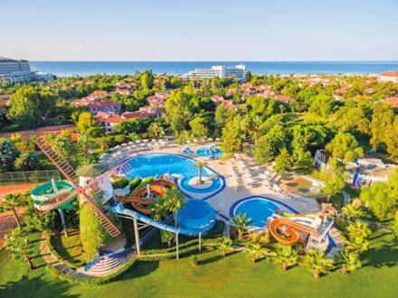 afbeelding Sunrise Park Resort en Spa