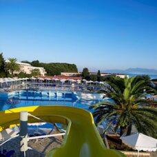 afbeelding Roda Beach Resort en Spa