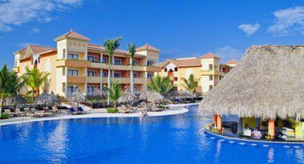 afbeelding Bahia Principe Grand Punta Cana