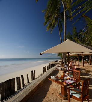 afbeelding BlueBay Beach Resort & Spa
