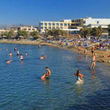 afbeelding Aphrodite Beach Club