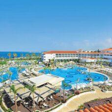 afbeelding Olympic Lagoon Resort Paphos