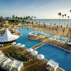 afbeelding TUI SENSATORI Resort Punta Cana