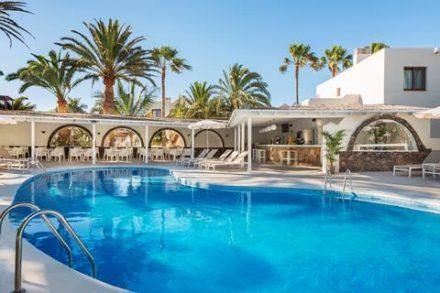 afbeelding Suite Hotel Atlantis Fuerteventura Resort