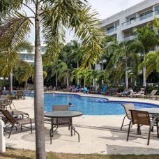 afbeelding Estelar Playa Manzanillo